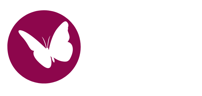Samantha Sykes Foundation Trust Logo