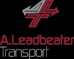 A Leadbeater - Samantha Sykes Foundation Sponsors
