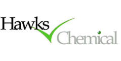 Hawks Chemical - Sponsors - Samantha Sykes Foundation