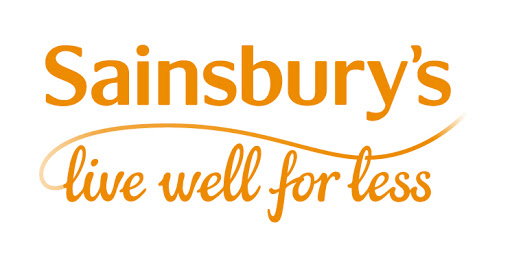 Sainsbury's - Samantha Sykes Foundation Sponsors